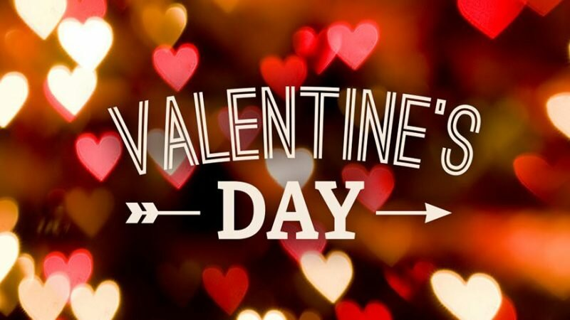 Tis The Season To Be Loved – How To Celebrate Valentine's Day?